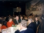 Serata Vino Tenuta Castellani 24-01-1998