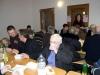 serata_santiago_2-3-2013-11