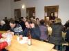 serata_santiago_2-3-2013-12