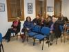serata_santiago_2-3-2013-2