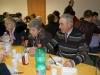 serata_santiago_2-3-2013-21