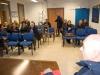 serata_santiago_2-3-2013-3