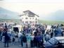 Star Party in Val D\'Aosta 18-19-20 Sett 1998