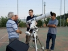 starparty_31-08-2013-11