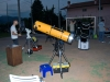 starparty_31-08-2013-17