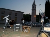 starparty_31-08-2013-18
