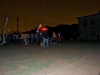 starparty_31-08-2013-19
