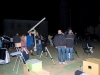 starparty_31-08-2013-21
