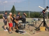 starparty_31-08-2013-22