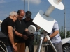 starparty_31-08-2013-24