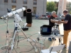 starparty_31-08-2013-3