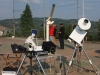 starparty_31-08-2013-35