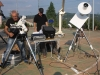 starparty_31-08-2013-37
