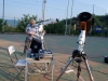 starparty_31-08-2013-9