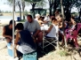 Tutti a pescare e a mangiare 23-08-1998