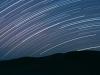 001-strisciata-sulle-dune~0