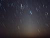 004-luce-zodiacale