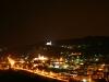 visione-notturna-di-s-giovanni-ilarione-03-07-05-018
