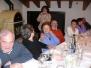 Visita Cantina Ca Rovere 14-3-09