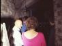 Visita cantina Fongaro 05-2001