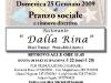 2009_01_25pranzo-sociale-2009