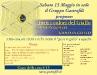 cena-tutti-i-colori-del-giallo-15-05-2010