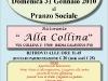 pranzo_sociale-31-01-2010