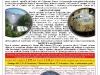 volantino-umbria14_15_16-10-11