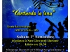 cantando_la_luna_1_10_2012_web