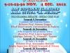novembre_con_lastronomia_2012_web