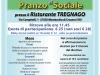 pranzo_sociale_2012
