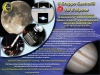 ripreseplanetarie_3-3_14-4-2012_web