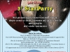 3starparty_31-08-2013