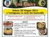 7solstizio_22-6-2013_web