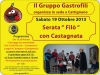 filo_castagne_new19-10-2013