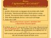 pranzosociale27-1-2013_web