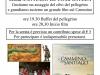 santiagodecompostela_23-02-2013