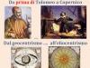 tolomeo_copernico_23-4-2013