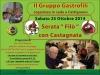 Filo_Castagnata_25-10-2014