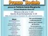 Pranzo_Sociale_25-12-2015