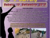 StarParty_10-9-2016_fronte