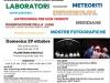 2FestaAstronomia-b_VR_28e29-10-2017