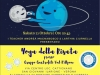 Yoga_Risata_21-10-2017