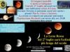 Eclissi_Di_Luna_27-7-2018