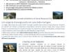 Escursione_Culturale_TRENTINO_22-03-2020