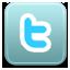 gastrofili on twitter