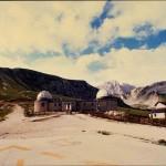 OsservatorioCampo Imp2