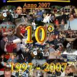 Copertina_calendario_2007