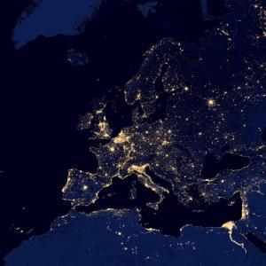 europe_dnb_2012_lrg