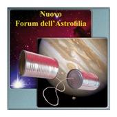 NUOVO Forum dell'Astrofilia